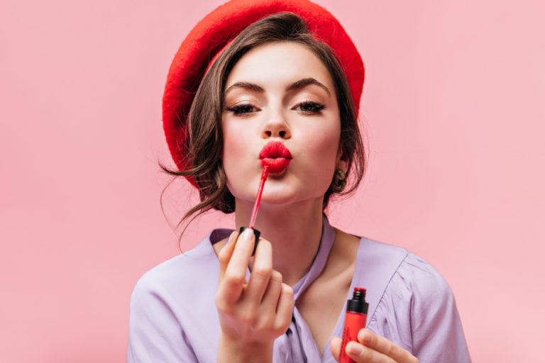 best lipstick singapore