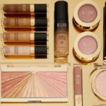 milani makeup products in singapore