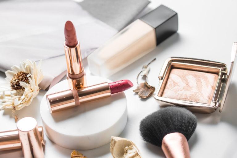Beauty Insider's Top Picks