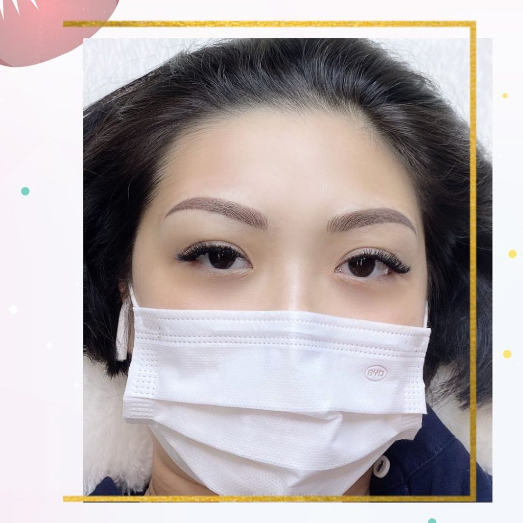 eyebrow-embroidery-salons-in-singapore