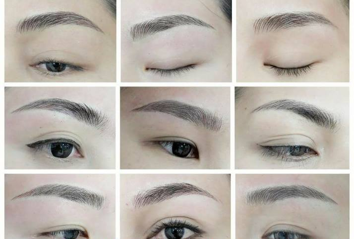 v-love-beauty-eyebrow-embroidery-salons-in-singapore