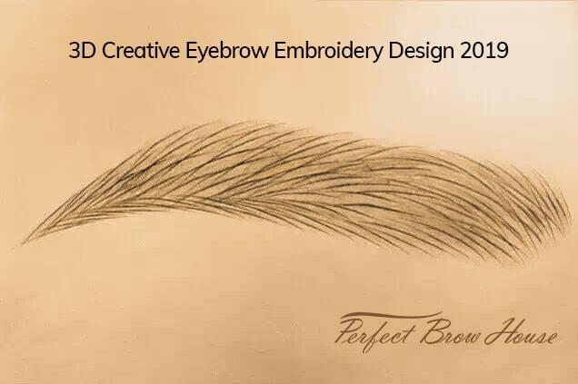 eyebrow-embroidery-salon-singapore