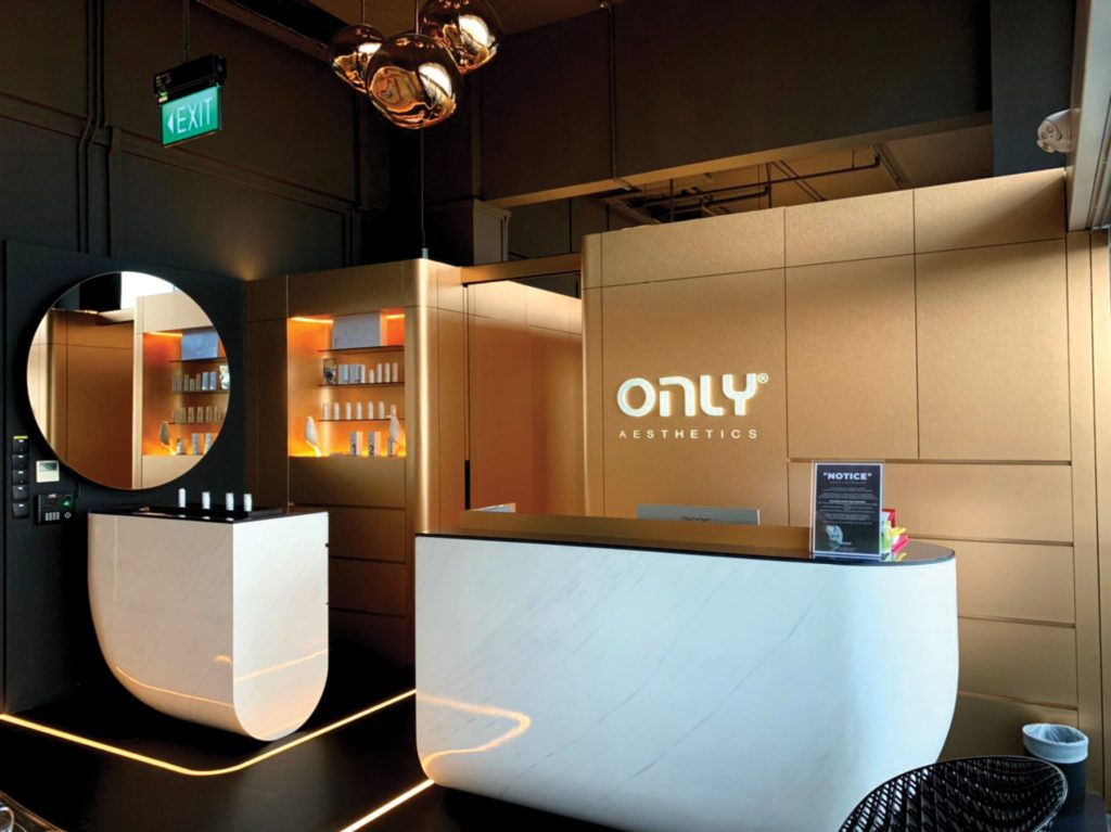 only-aesthetics-singapore
