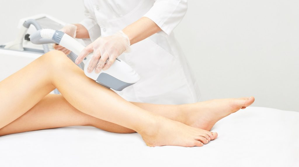 ipl-hair-removal-legs
