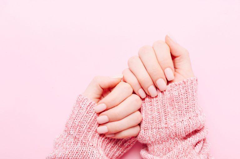 gelish-manicure-singapore