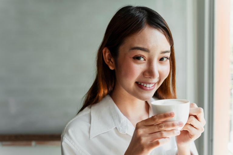 slimming teas in singapore