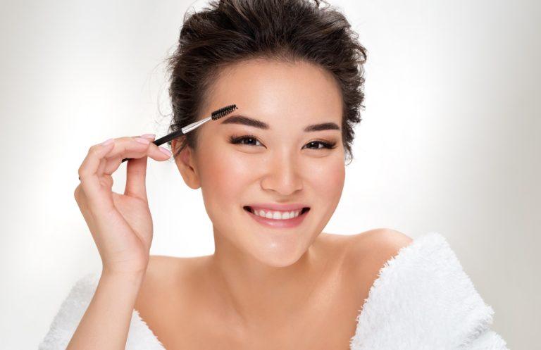 eyebrow-embroidery