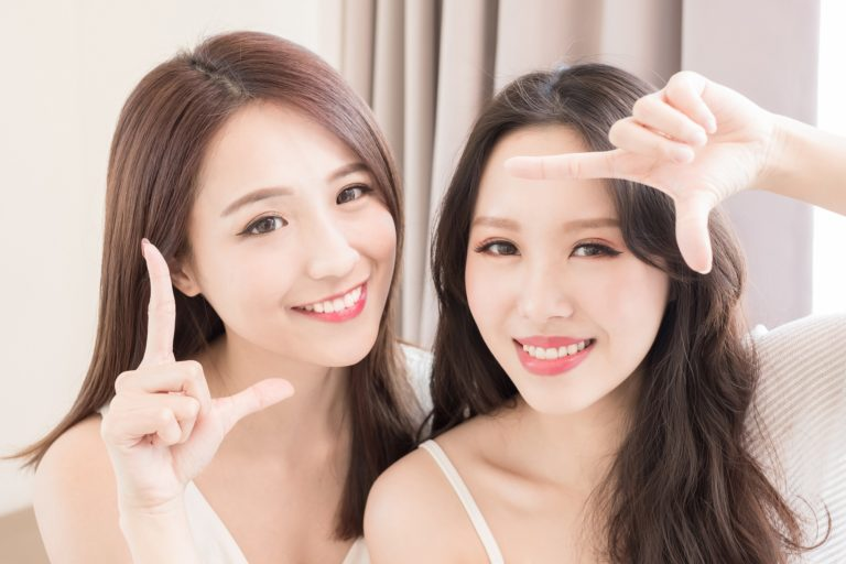 double-eyelid-surgery-in-singapore