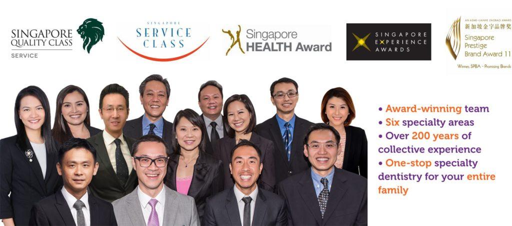 specialist-dental-group-singapore