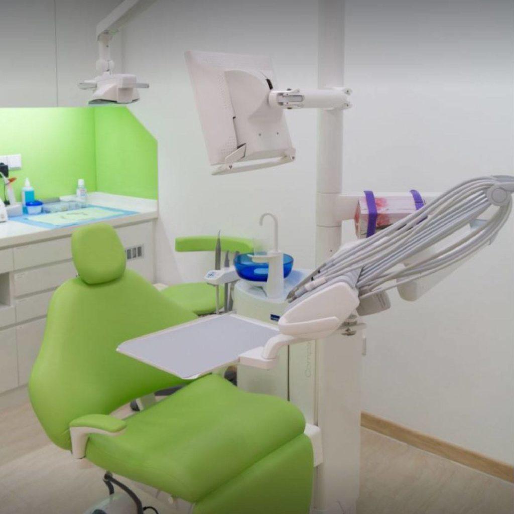the-dental-implant-centre-singapore