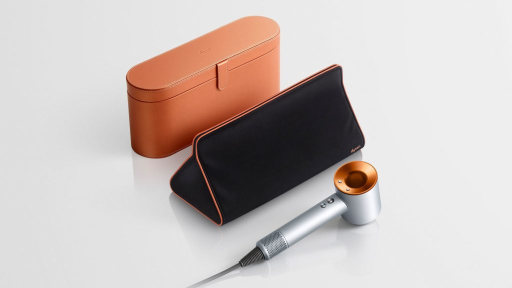 dyson-copper-gift-edition