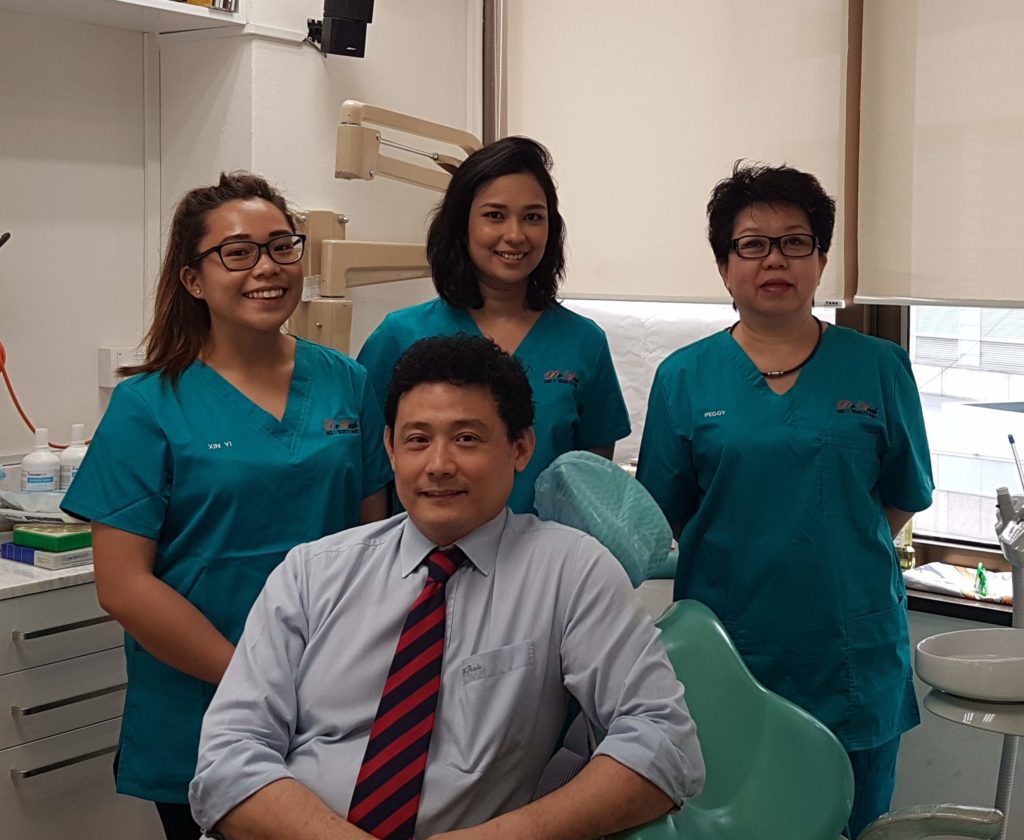 dr-seah-root-canal-implant-surgical-clinic