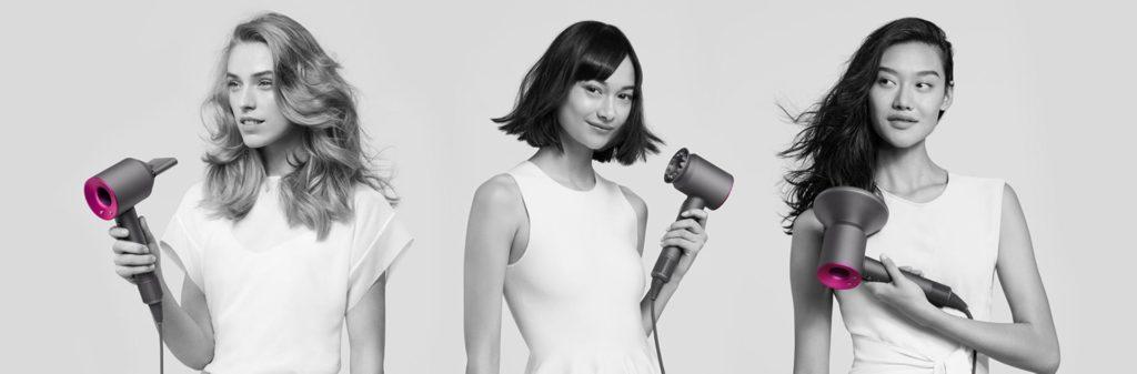 best-dyson-hair-dryers-singapore