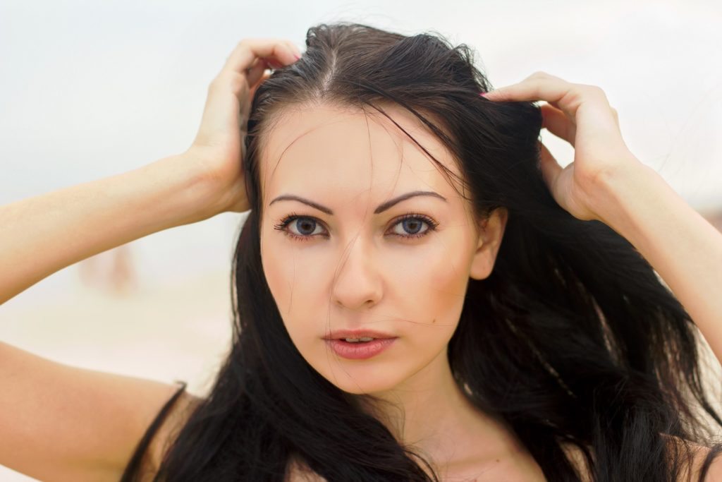 hair-loss-causes
