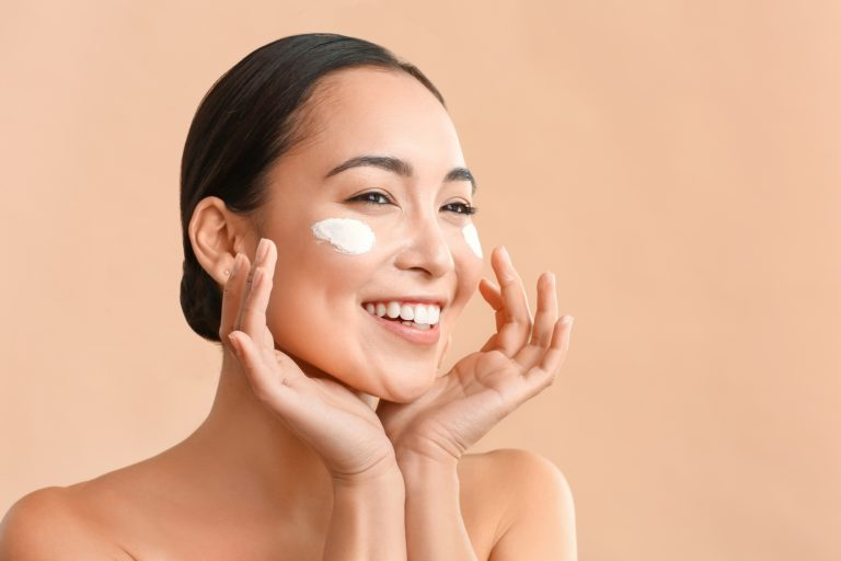 best-collagen-creams-singapore