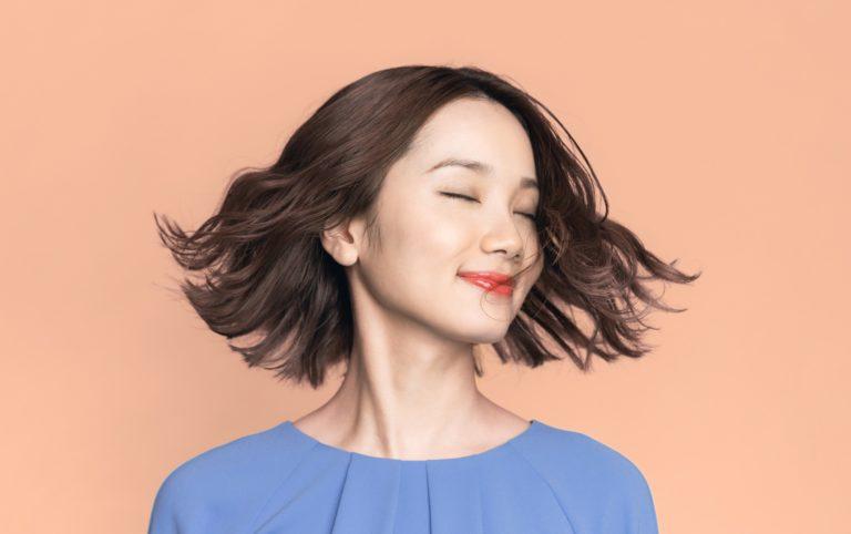 dyson-hair-dryers
