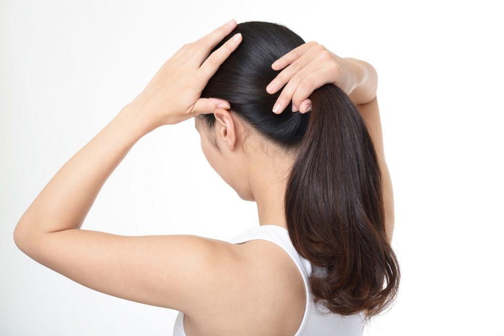 tension-alopecia