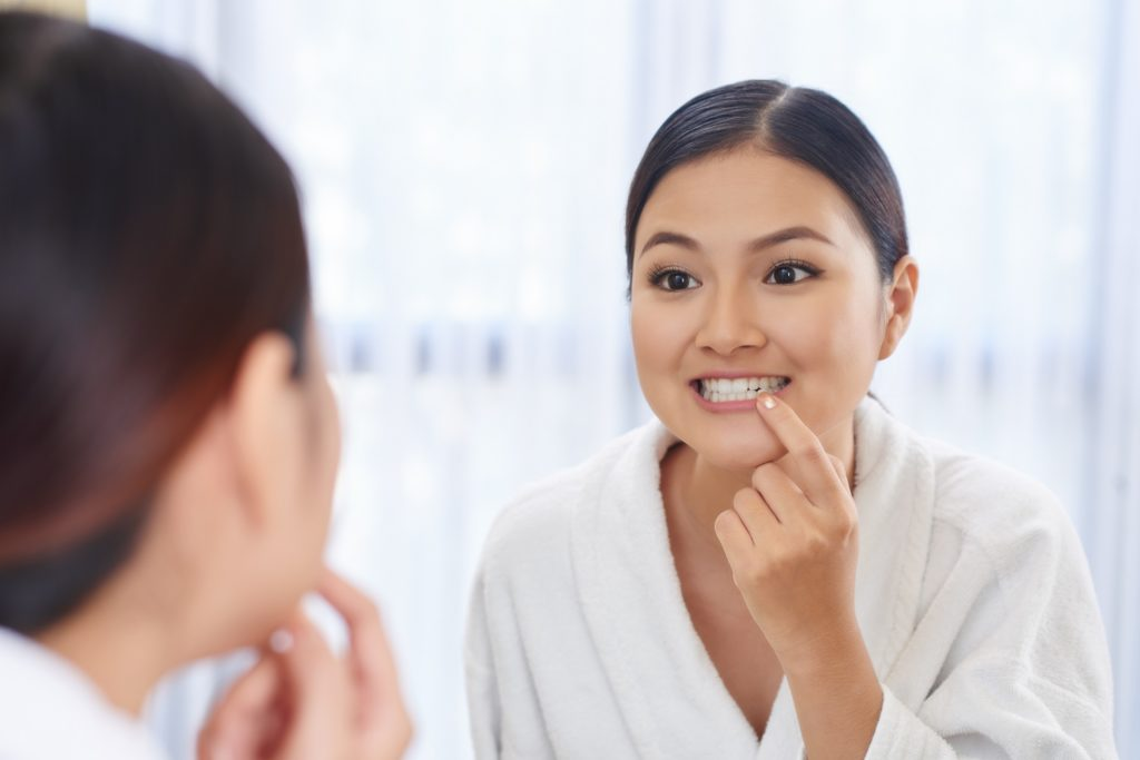 dental-implants-singapore