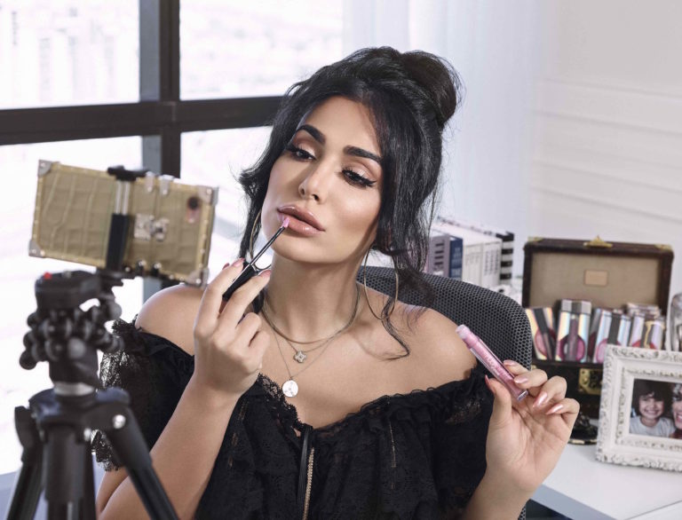 huda-kattan-interview
