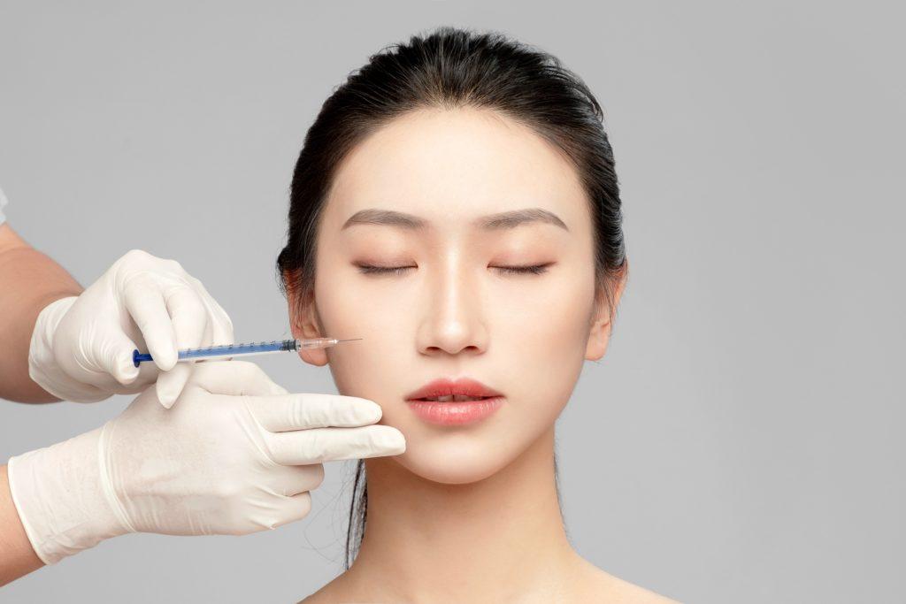 profhilo-treatment-singapore