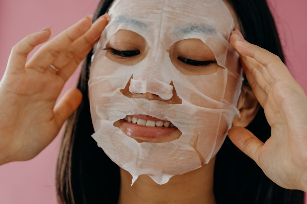 sochio-led-sheet-mask-review
