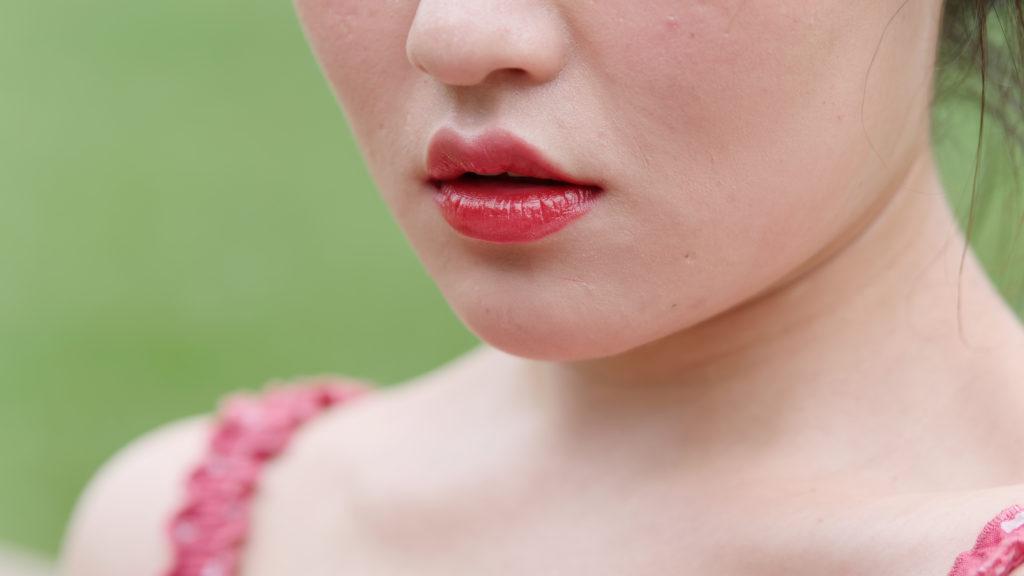 blurred-lips-korean-makeup