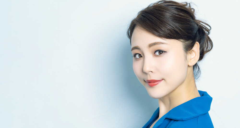 korean-puppy-eyeliner-look