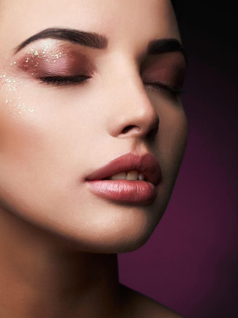 glitter-lids-makeup