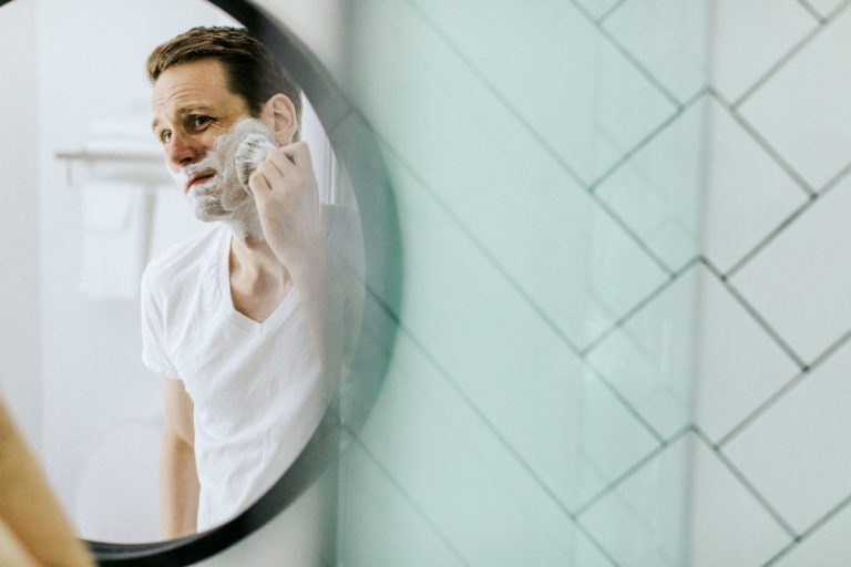 shaving-creams