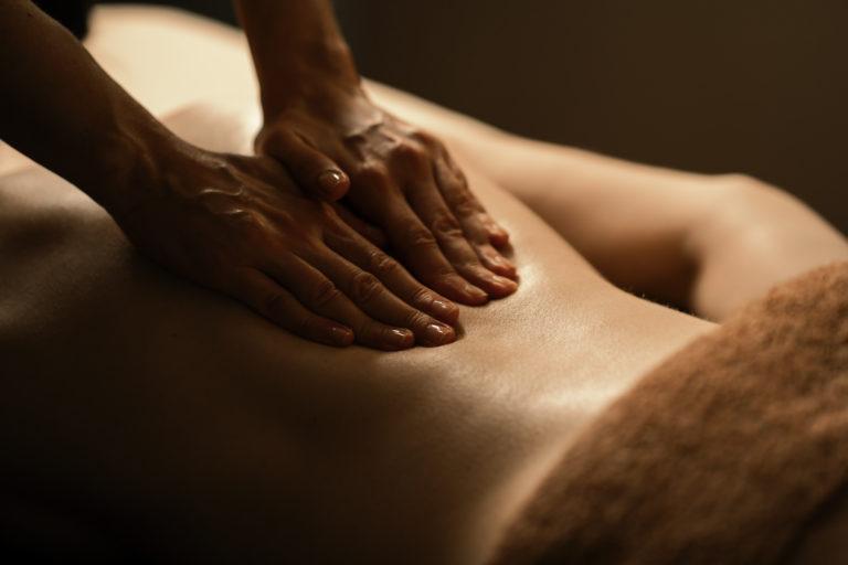 best-spa-massages-singapore