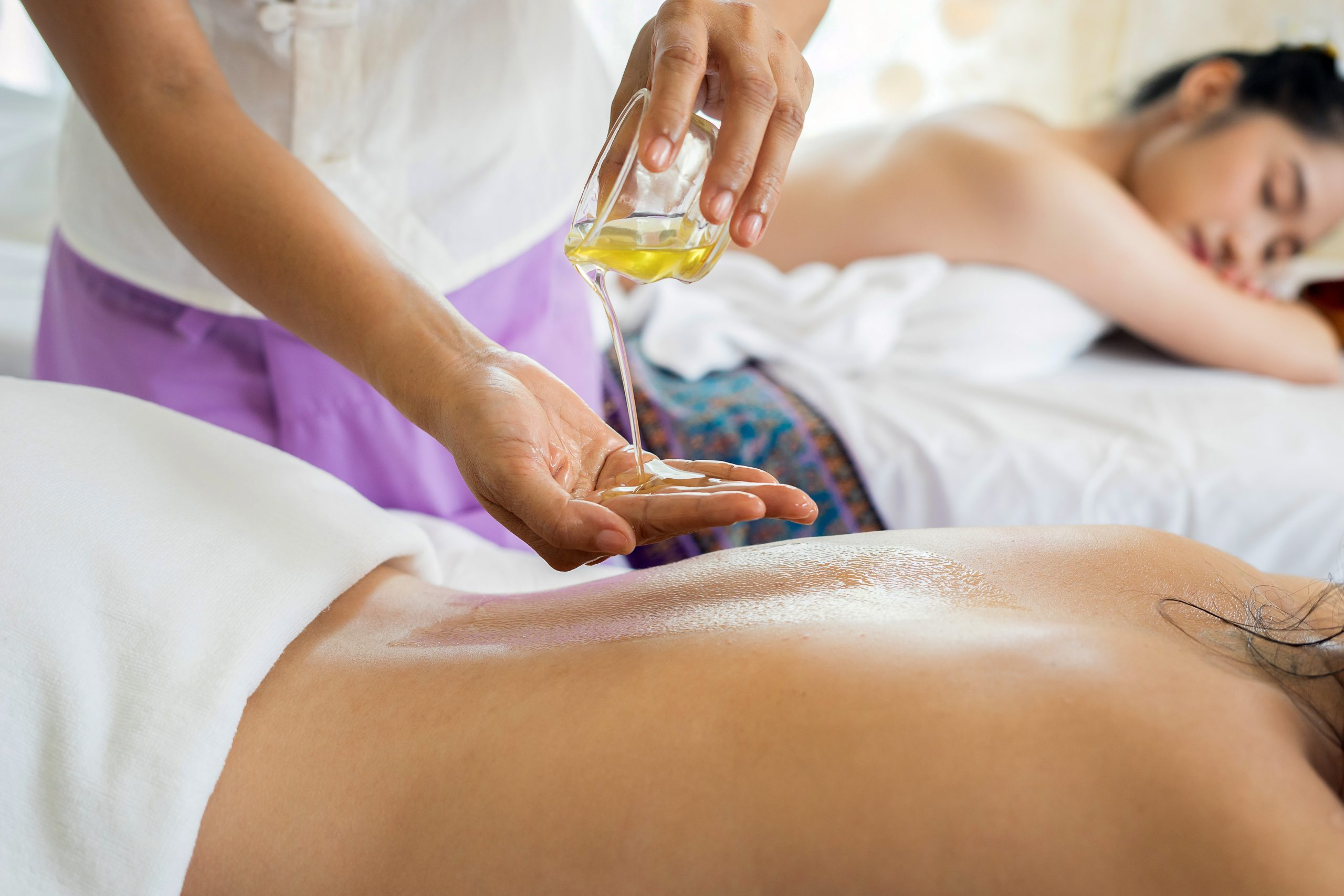 mother-and-daughter-spas