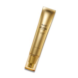 AHC Age Defense Real Eye Cream For Face