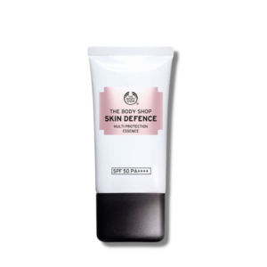 The Body Shop Skin Defence Multi-Protection Lotion SPF 50+ PA++++